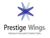 Prestige Wings