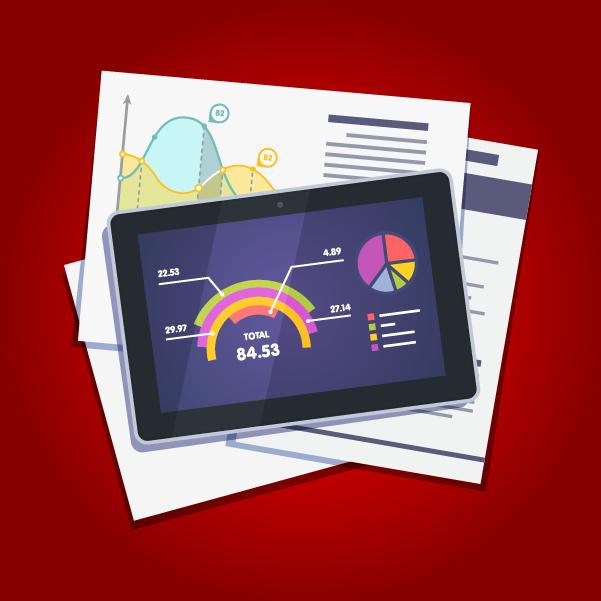 Estudios de Mercado Online
