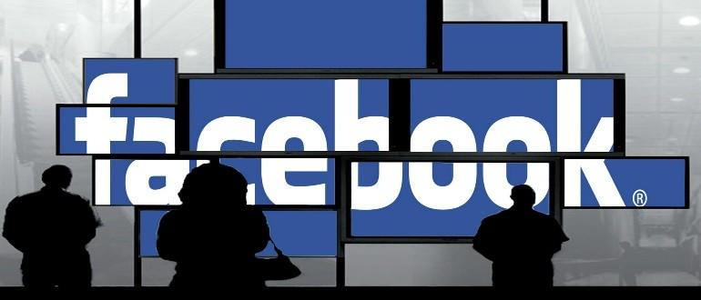 Listas de Facebook