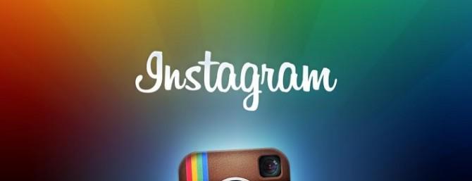 InstagramRedes Sociales: Instagram