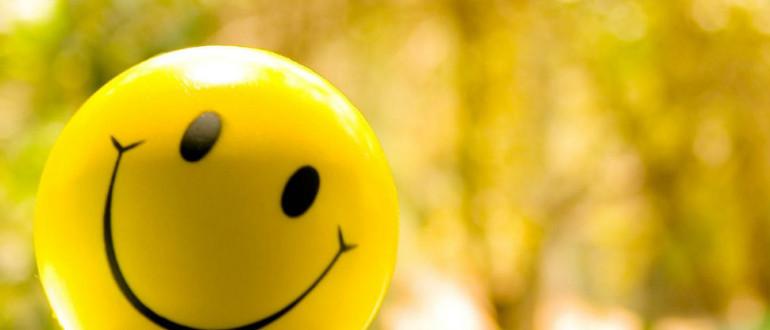 15 frases chistosas que suelen emplear los mercadólogos