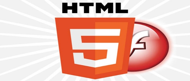 HTML5 vs. Flash