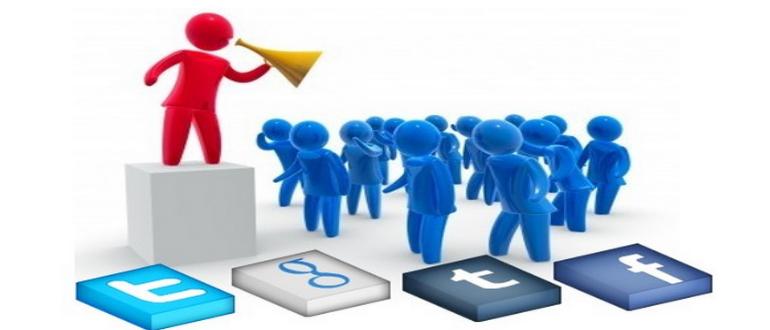 Las redes sociales ayudan a impulsar las ventas de las empresas