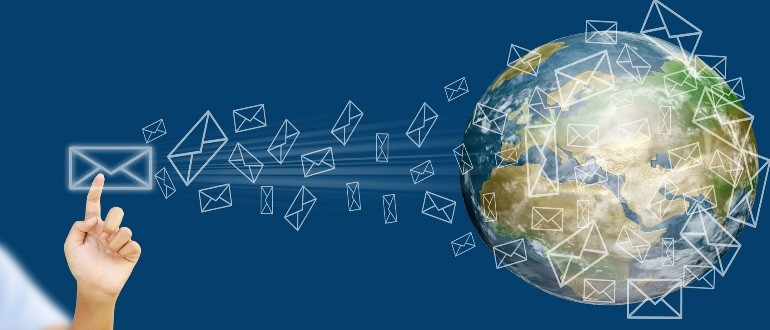 Errores y Ventajas en el Email Marketing