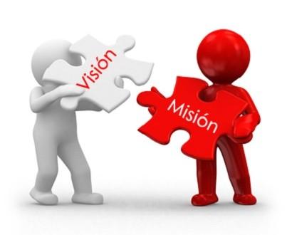 Creando una misión empresarial