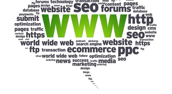 Tipos de estrategias de Marketing Online