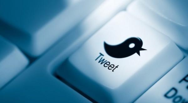 Marketing mediante Twitter