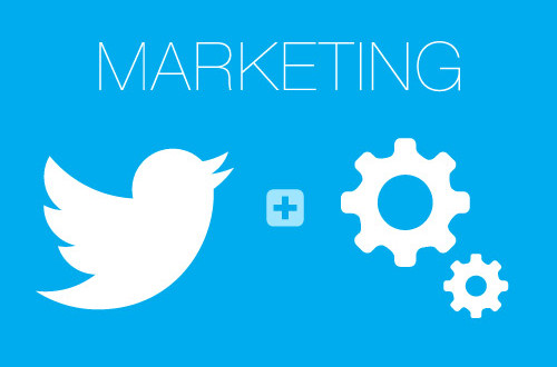 Consejos marketing twitter