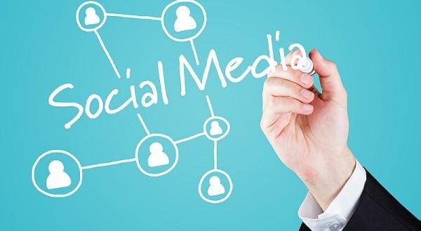 Social Media Plan 3