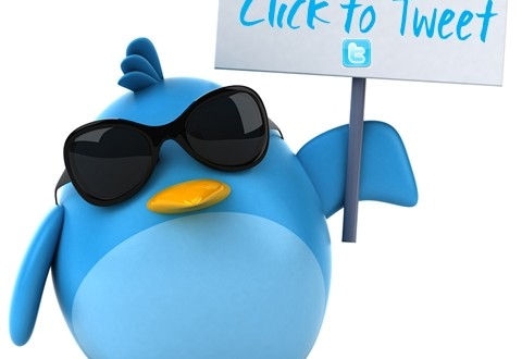 Tweet Perfecto