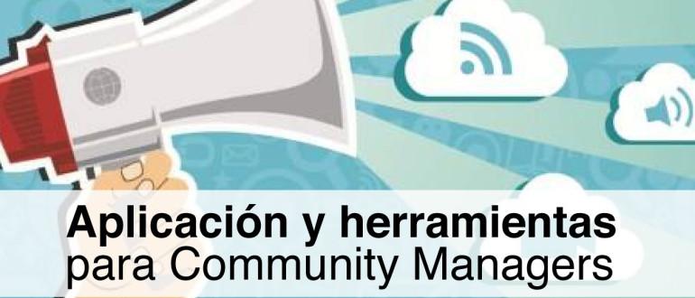 Curso para Community Managers