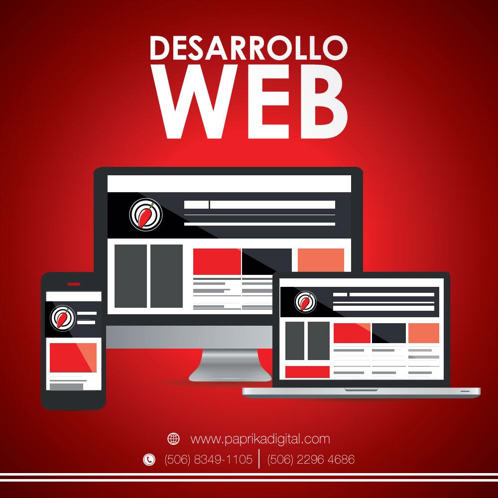 Obtenga un sitio web que incremente beneficios