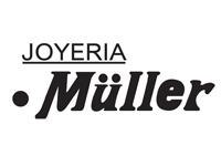 Logo de Joyería Müller Costa Rica