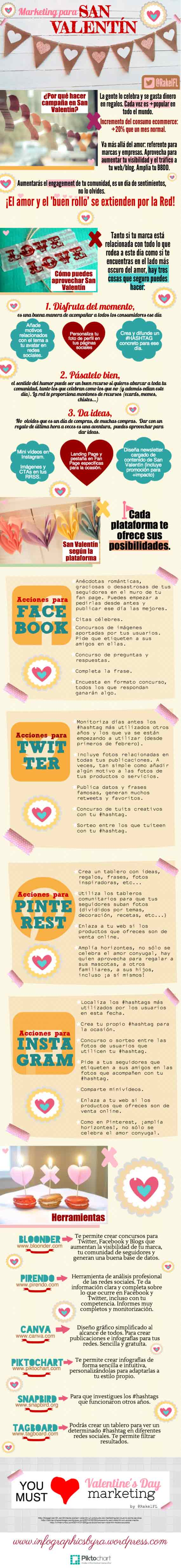 infografia_marketing_para_san_valentin