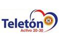 Logo de Teletón Costa Rica