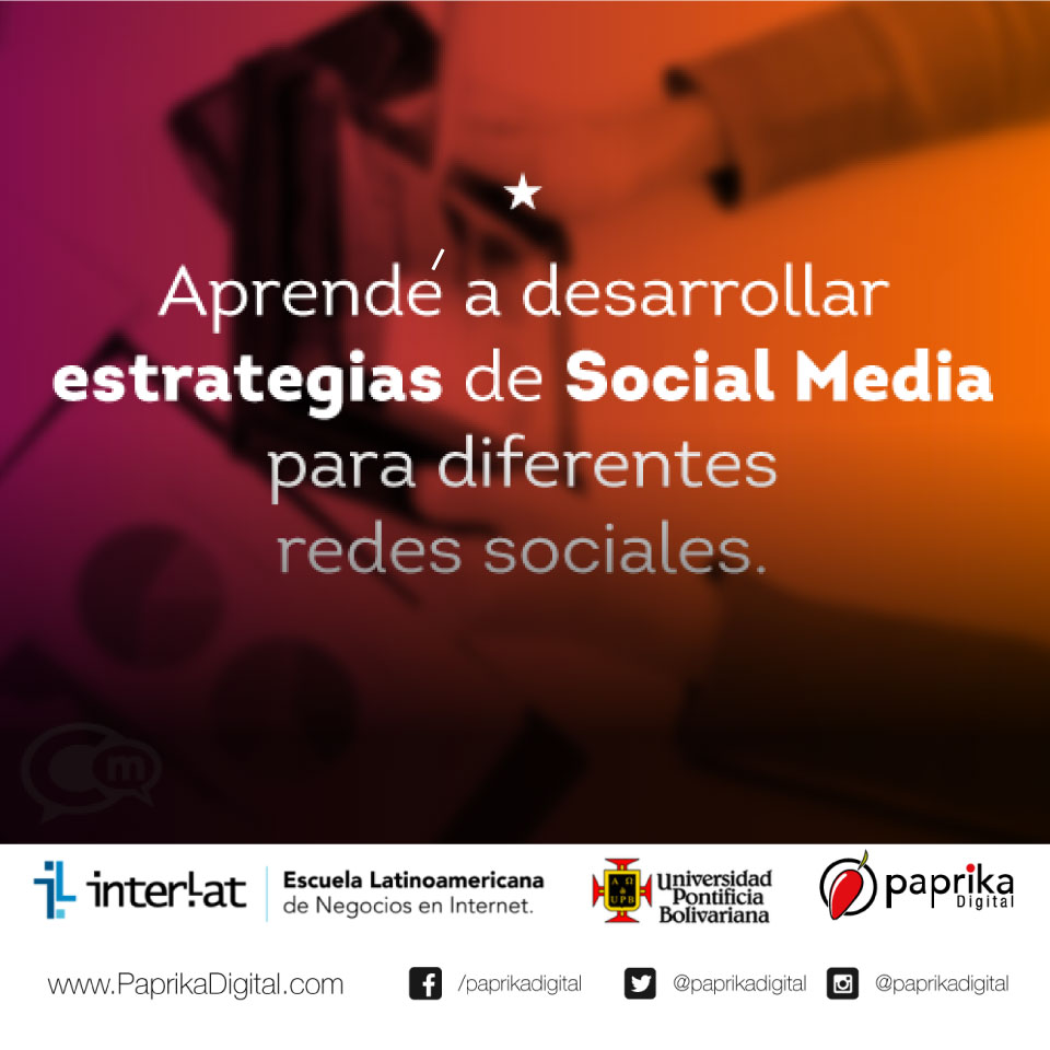 Diplomatura en Marketing Digital