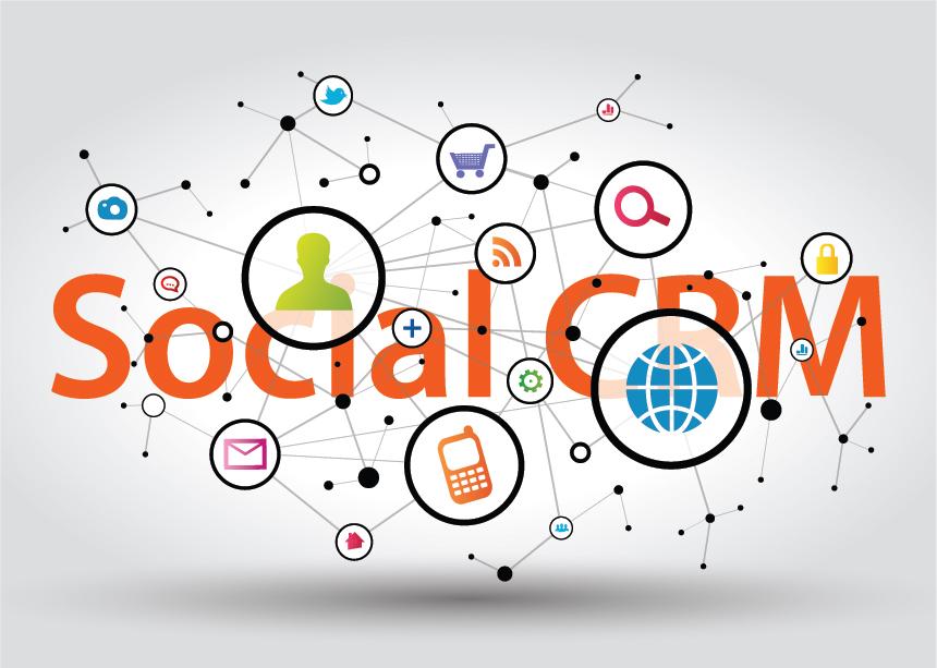 social-CRM-Business