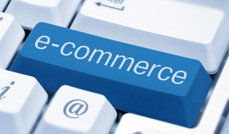 http://www.interlatcostarica.com/product/ecommerce-analytics/