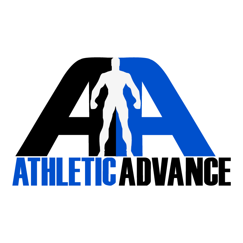 Athletic Advance
