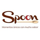 spoon logo costa rica