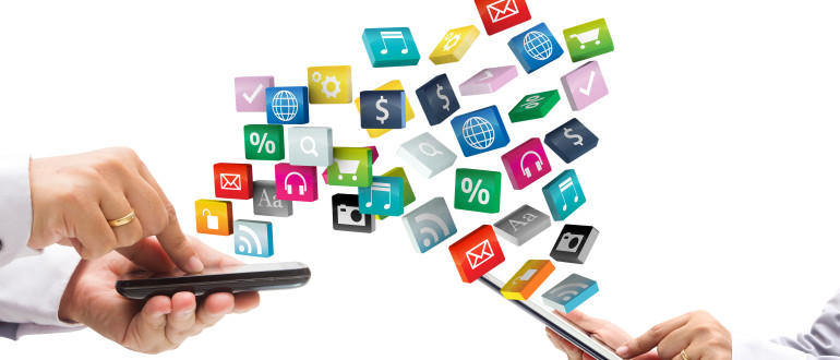 Apps para Marketing Digital que debes tener