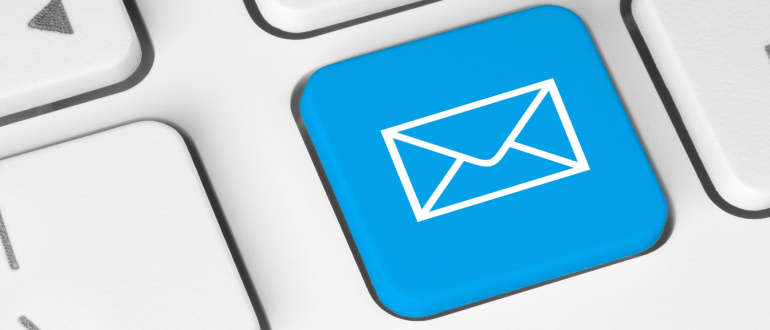 10 reglas de oro del email marketing