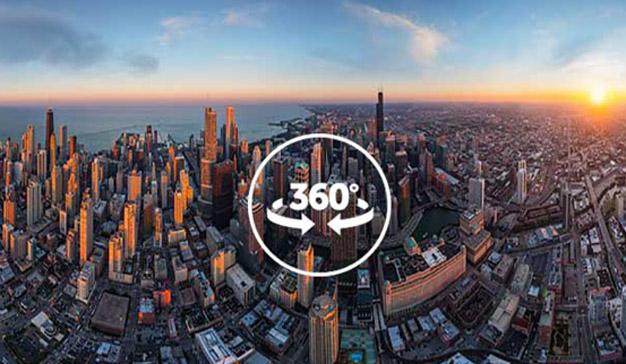 contenido 360°