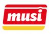 Logo de Musi Costa Rica