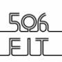Logo de 506 Fit Costa Rica