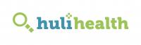 Logo de HuliHealth Costa Rica
