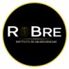 Logo de Robre Costa Rica