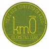 Logo de KM0 Costa Rica