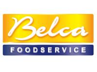 Logo Belca Costa Rica