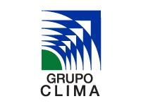 Logo Grupo Clima Costa Rica