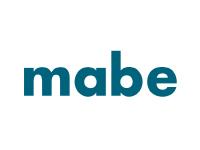 Logo Mabe Costa Rica
