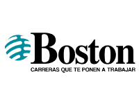 Logo Boston Costa Rica