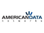 Logo AmericanData