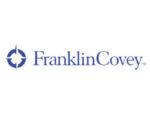 Logo Franklin Covey