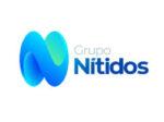 Logo Grupo Nítidos