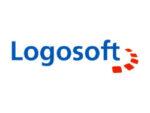 Logo Logosoft
