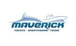 Logo Maverick