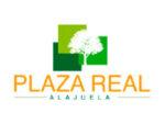 Logo Plaza Real